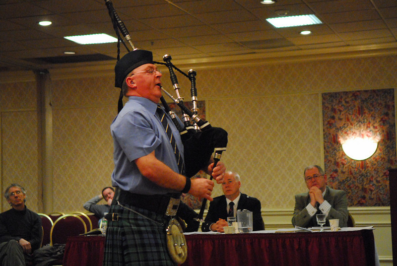 bagpipes 337