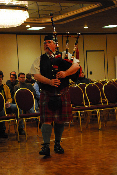 bagpipes 202