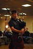 bagpipes 313