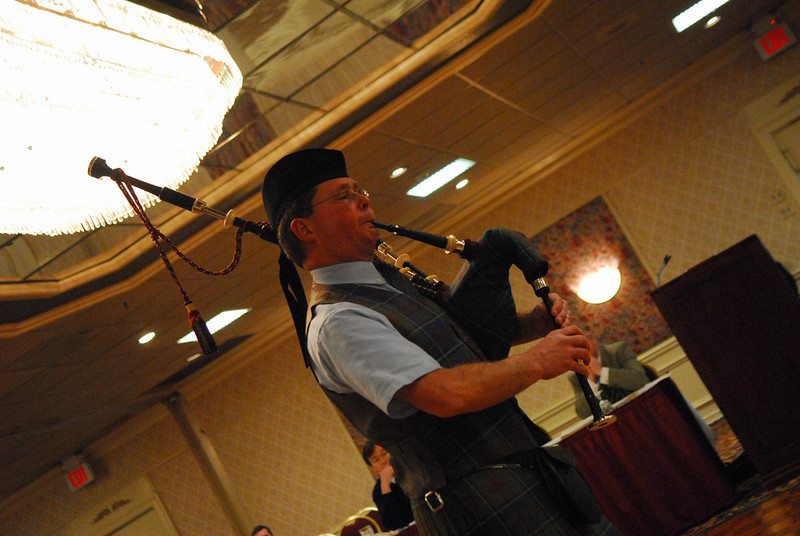 bagpipes 060