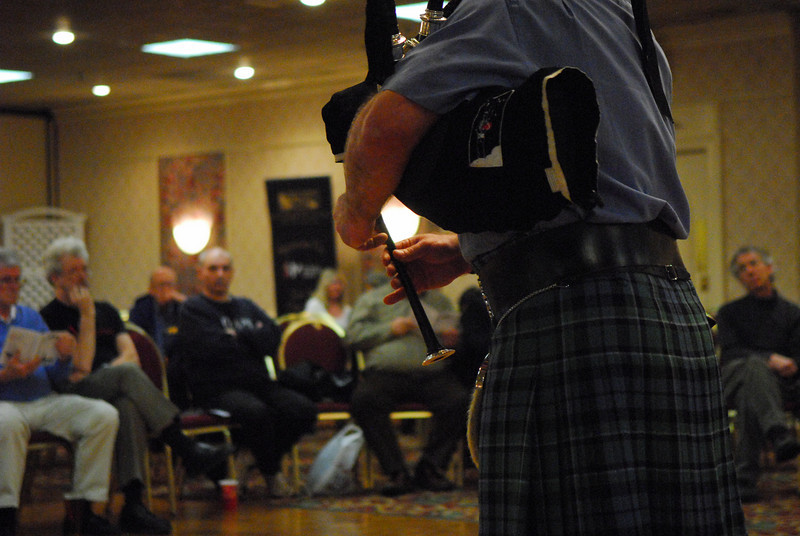 bagpipes 355