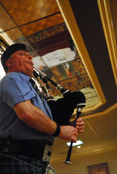 bagpipes 386