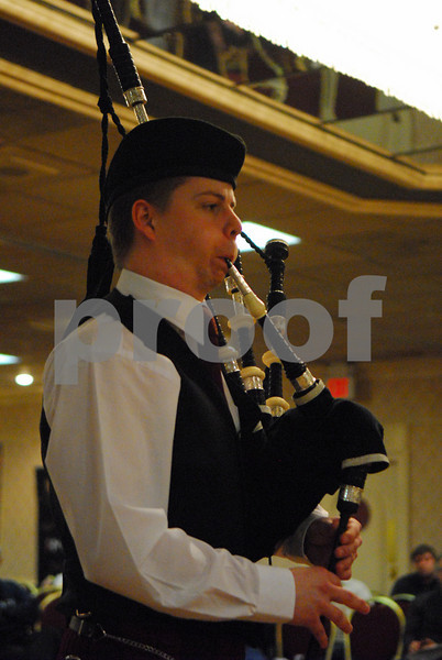bagpipes 404