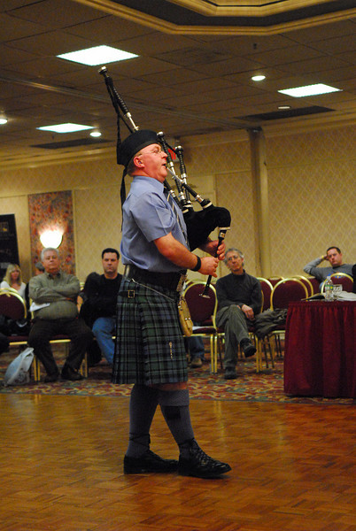 bagpipes 333