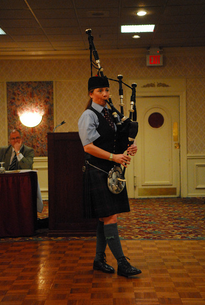 bagpipes 096