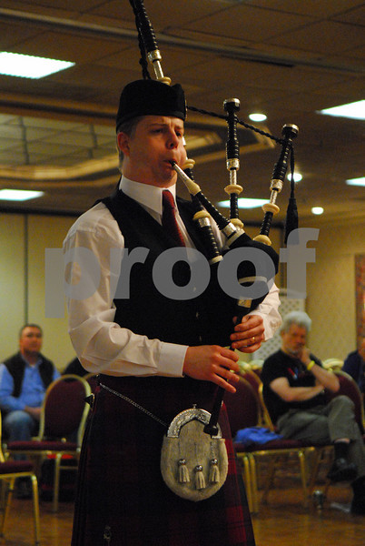 bagpipes 421