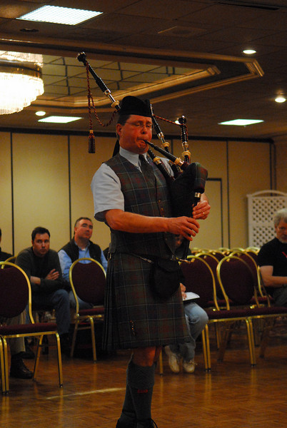 bagpipes 075