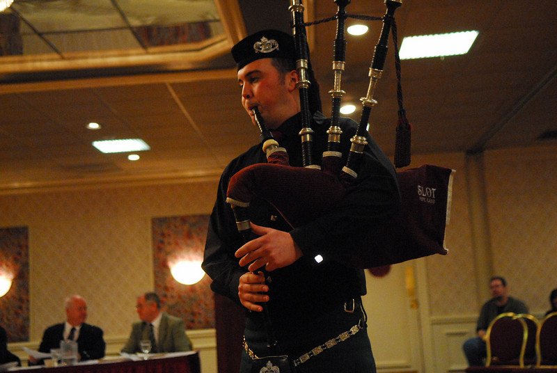 bagpipes 178