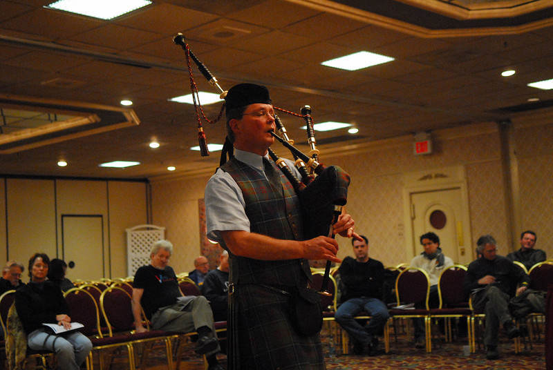 bagpipes 052