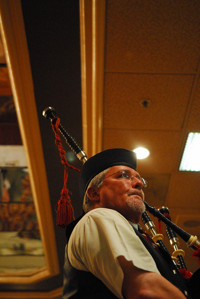 bagpipes 213