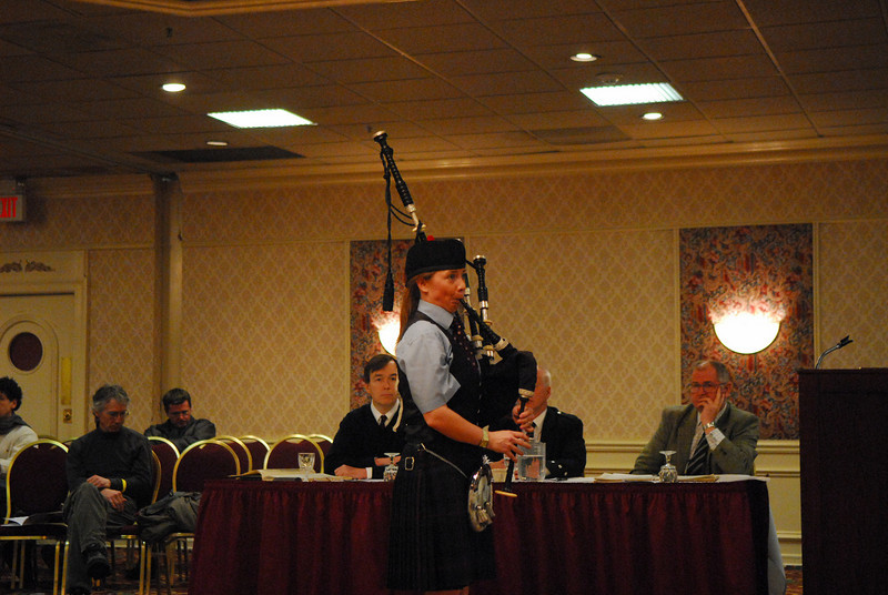 bagpipes 091