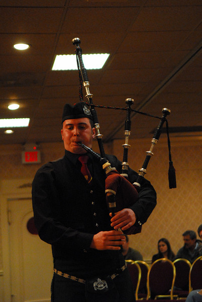 bagpipes 195