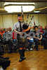 bagpipes 442