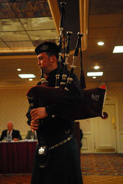 bagpipes 181