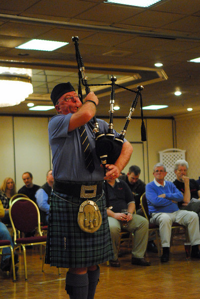bagpipes 364