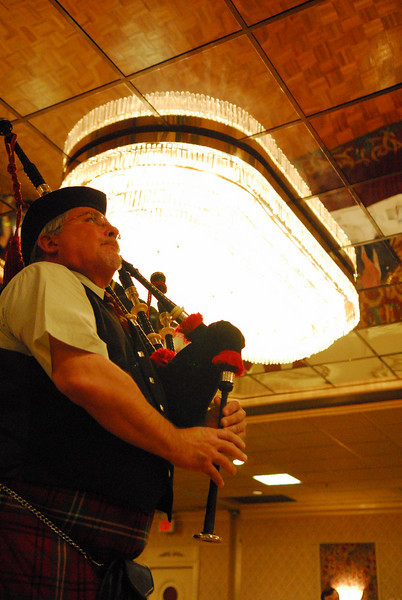 bagpipes 221