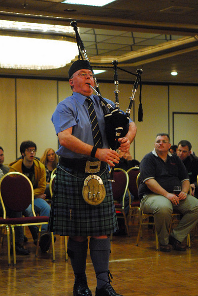 bagpipes 359