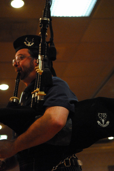 bagpipes 157