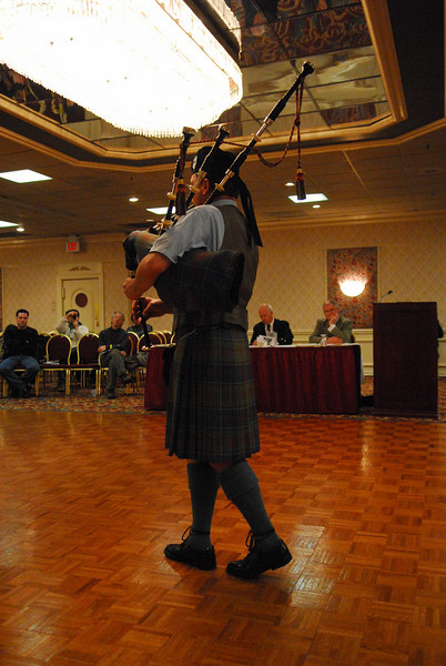 bagpipes 066