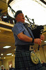 bagpipes 382