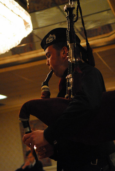 bagpipes 185