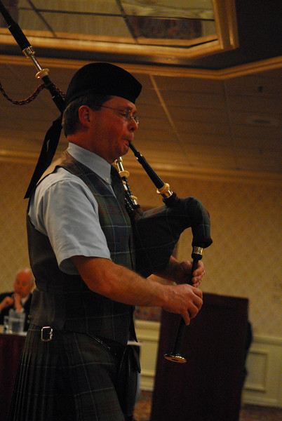 bagpipes 061