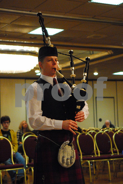 bagpipes 416