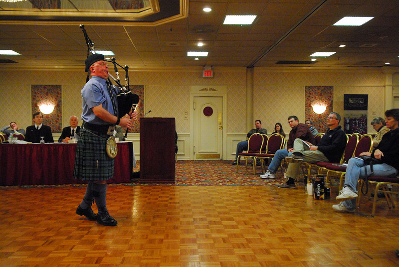 bagpipes 341