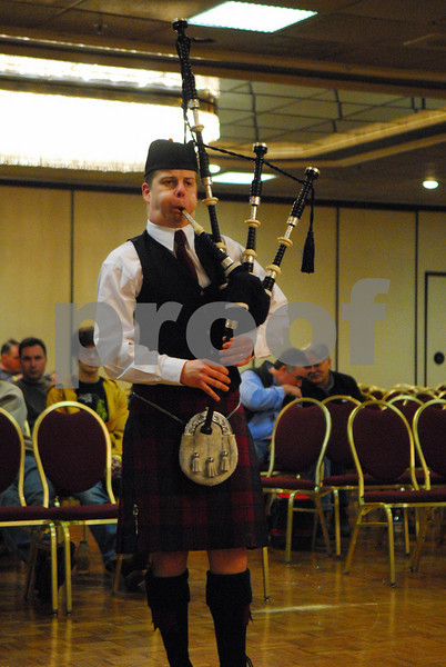 bagpipes 408