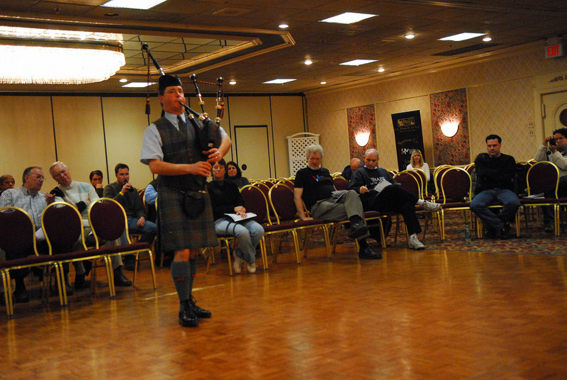 bagpipes 045