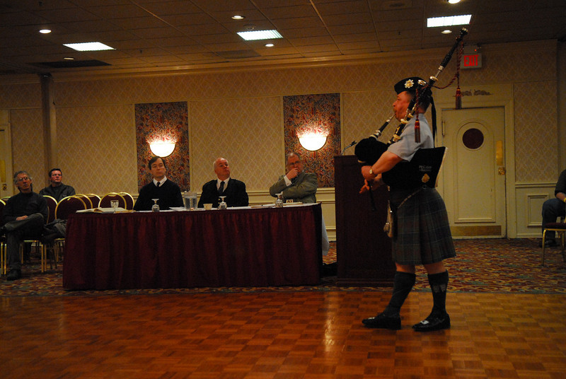 bagpipes 034