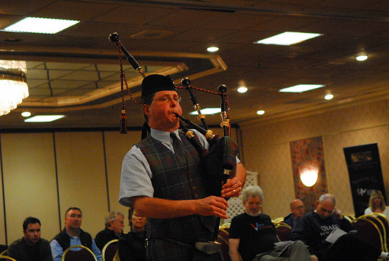 bagpipes 049