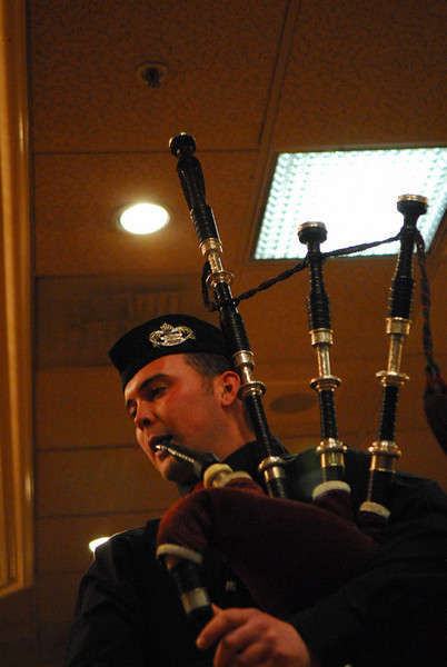 bagpipes 199