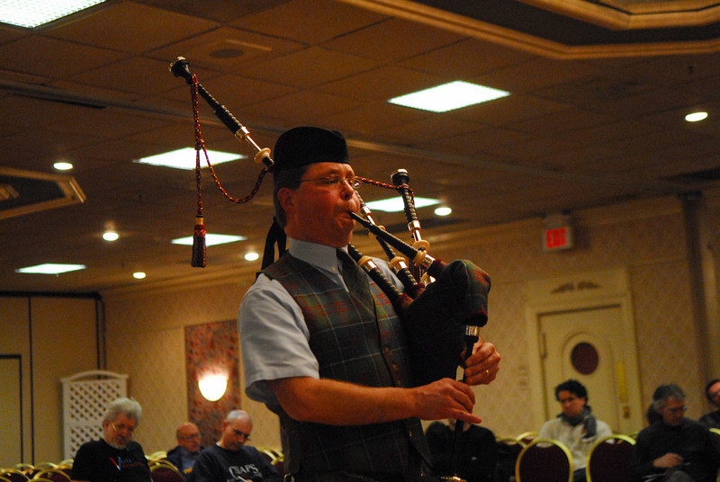 bagpipes 053