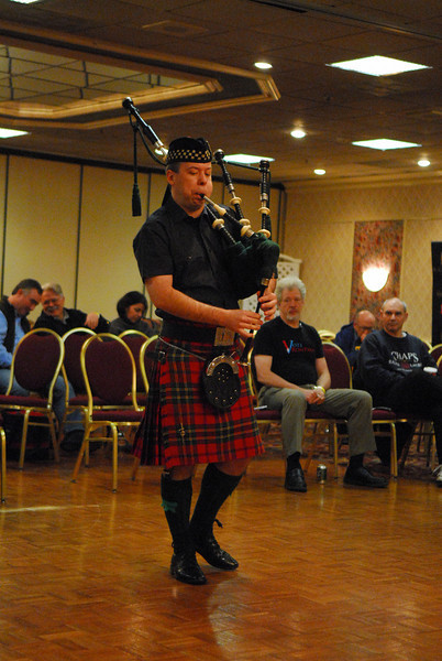 bagpipes 311
