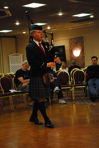 bagpipes 248