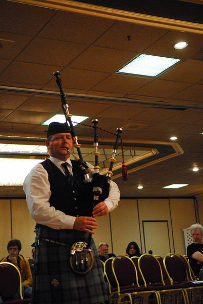 bagpipes 292