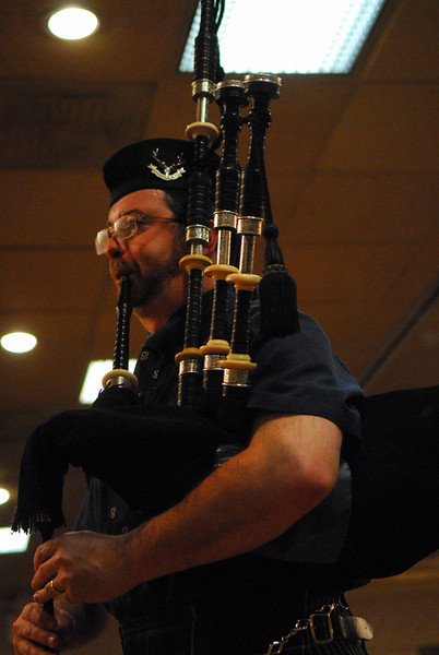 bagpipes 156