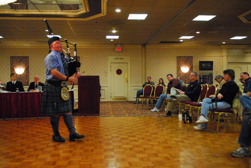 bagpipes 342