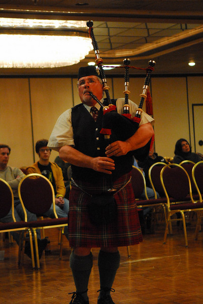 bagpipes 215