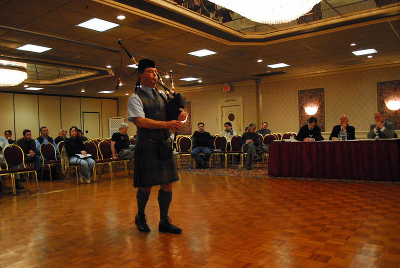 bagpipes 051