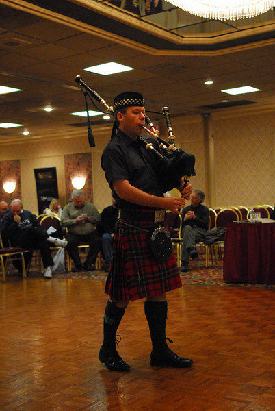 bagpipes 307