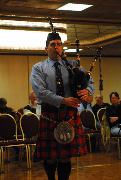 bagpipes 115