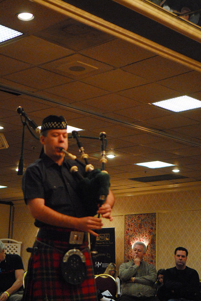 bagpipes 321