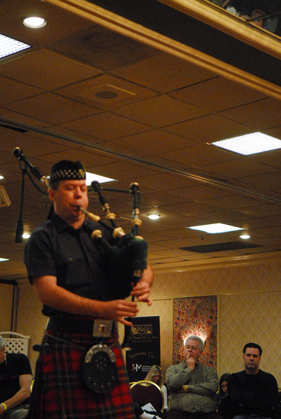 bagpipes 320