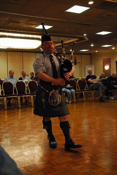 bagpipes 028