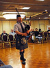 bagpipes 008x