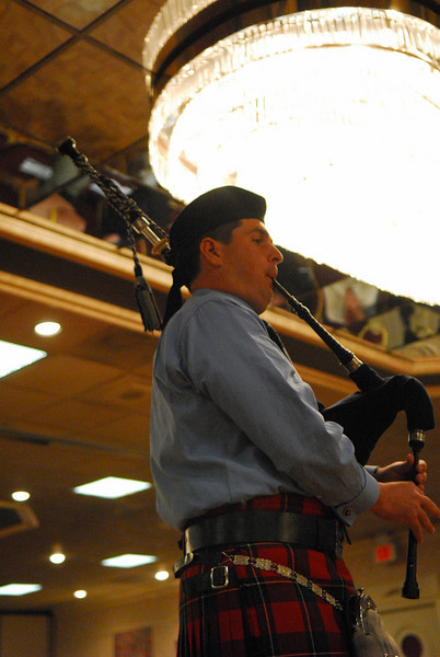 bagpipes 134