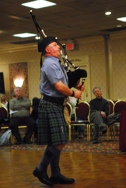 bagpipes 332