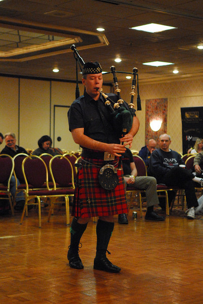 bagpipes 312